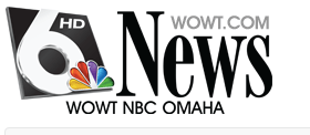 Thank You to WOWT Channel 6 for Telling Our Story