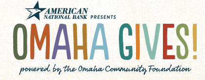 Omaha Gives is a 24hr donation drive that includes exciting hourly drawings and prizes